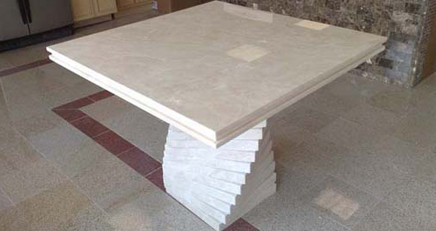 Stone Furnishings – East Stone