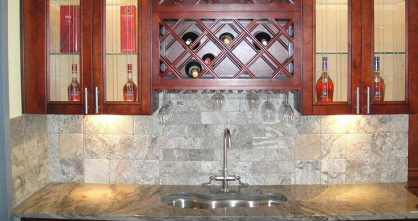 Begin Your Home Improvement Project With Custom Designed Outdoor Countertops  From Your Choice Of Durable Granite Or One Of Our Other Beautiful Natural  Stone ...