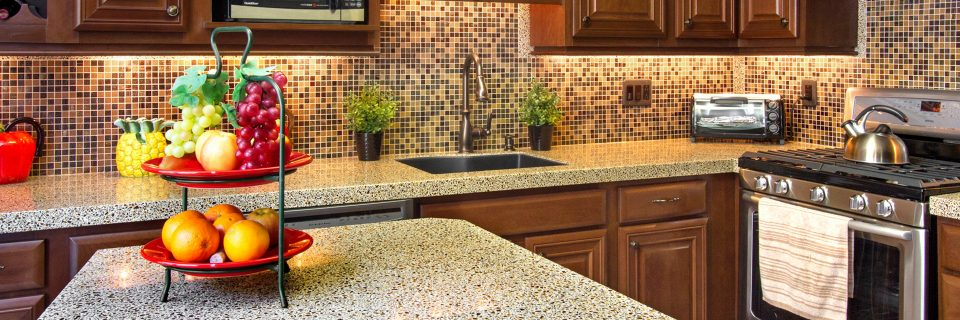 East Stone Stone Counter Tops Cabinets Flooring Tiles