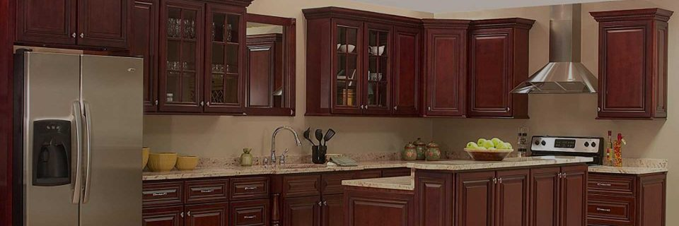 We Pride Ourselves in the  Quality of Our Workmanship