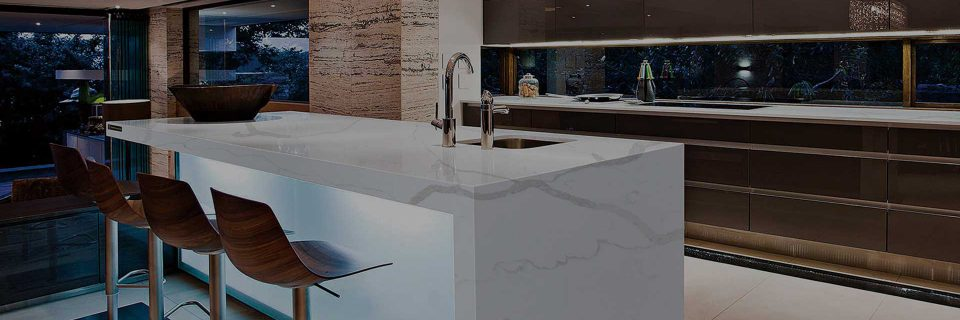 By partnering with Quartz Master USA